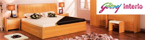 inauguration offer godrej home furniture modular kitchen furniture pune 127396198 hsbc india