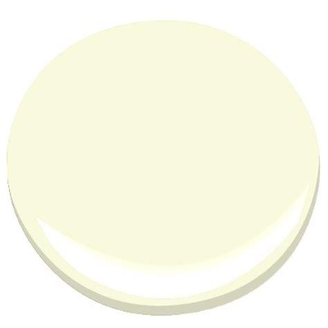 eggshell 2026 70 paint benjamin eggshell paint color details