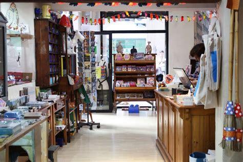 tiendas decoracion en barcelona doctor paper tiendas decoraci 243 n en barcelona