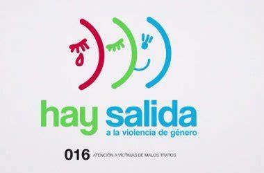 violencia de genero imagenes fuertes 27 empresas se unen contra la violencia de g 233 nero rse