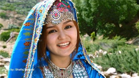 beautiful afghanistan girls beautiful afghan girls pictures pakistani girls pictures