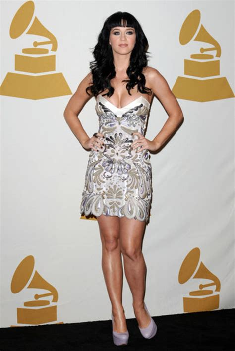 conga room la live dress code katy perry strapless dress haine