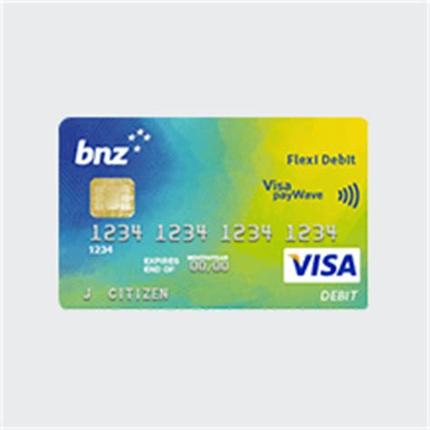 Can You Order Stuff Online With A Visa Gift Card - everyday cards bnz