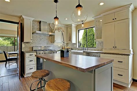 kitchen cabinet door painting ideas 2018 shaker painted cabinets kitchen design pictures