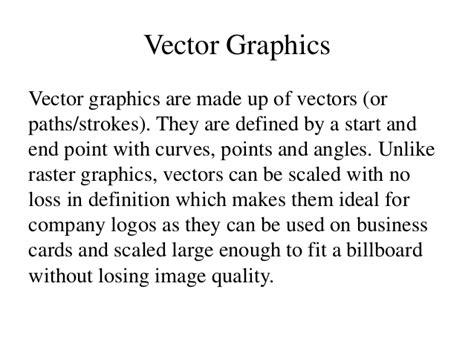 format eps definition digital graphics file formats