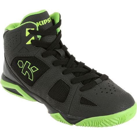 decathlon basketball shoes strong 300 jr basketball shoes decathlon
