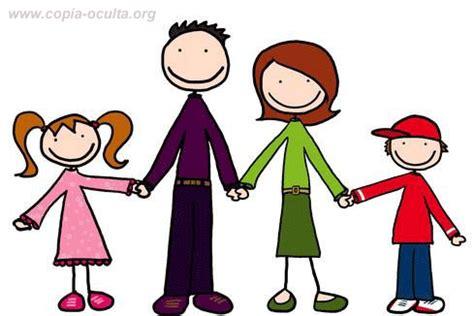 imagenes en movimiento de una familia gif movimiento sobre la familia imagui