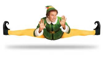 16 reasons buddy the elf is probably mormon normons