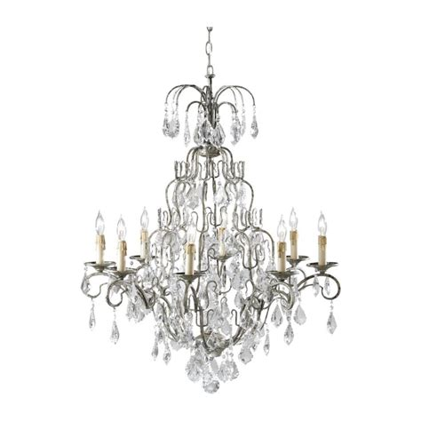 Pin By Ethan Allen Southern California Ca On Design Ethan Allen Chandeliers