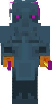Coc Barbarian Lev 7 clash skin