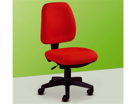sillas para escritorio silla de oficina elevable en color rojo 19858 factory