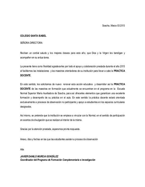 carta de cancelacion semestre carta pr 225 ctica primer semestre