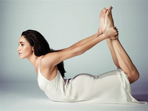 Jacinda Barrett On Losing Baby Weight Keep Exercising by Meghan Markle Photo Shoot Pictures To Pin On