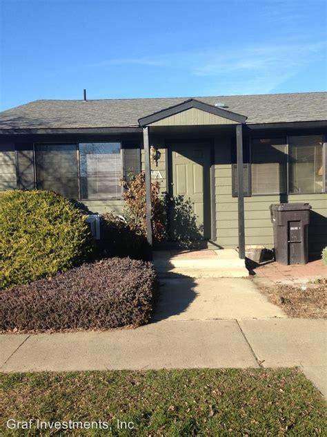 houses for rent in yakima wa 1111 s 22nd ave yakima wa 98902 rentals yakima wa