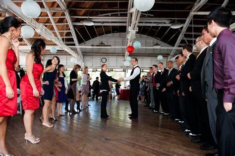 glen echo swing dancing glen echo park event accomplished llc