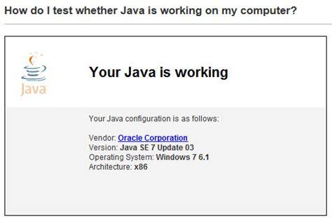 test java i like free ware files jre 1 6 0 30