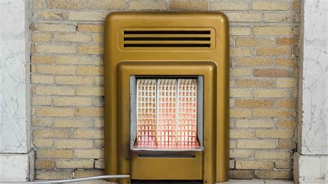gas heater buying guide heating choice