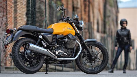 Motorrad Retro Design by Bikes Und Retro Design Sind 2015 Angesagt Motorrad