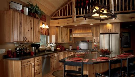 Woodland Kitchen Cabinets by Woodland Cabinetry Usa Kitchens And Baths Manufacturer
