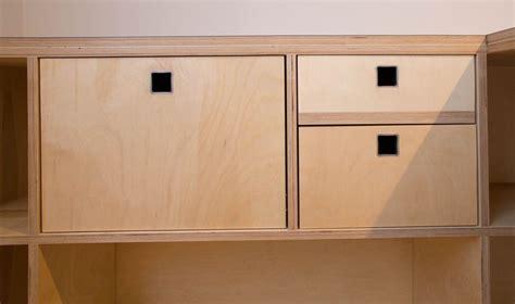 meuble de cuisine bas 3803 meuble merisier russe recherche meuble