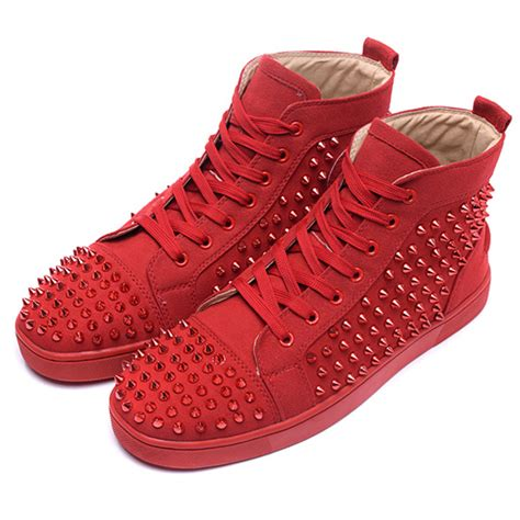 bottom sneakers for 2015 new fashion casual shoes flat bottom shoes for