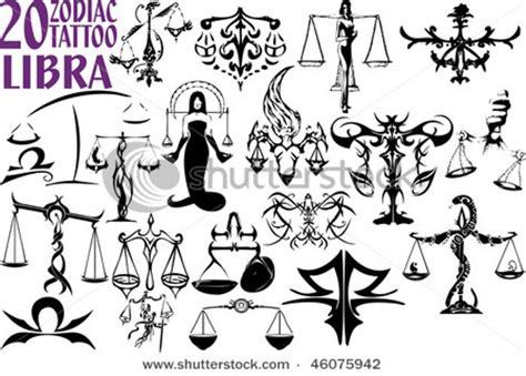 libra zodiac sign tattoo designs 10 best tattoo images on pinterest libra sign tattoos