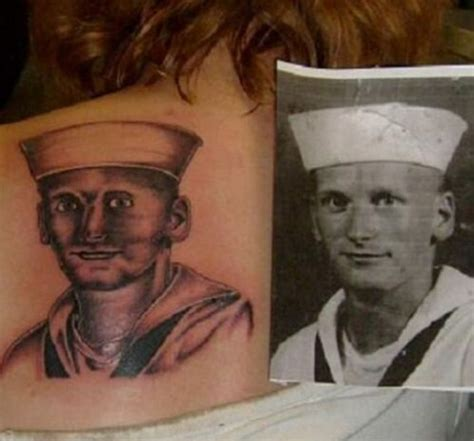 tattoo matar los tatuajes de caras m 225 s mal hechos taringa