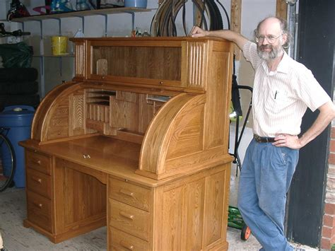 Woodwork furniture hand tools or energy tools shed plans course