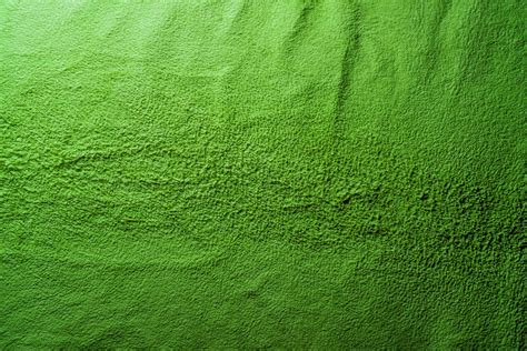soft green vintage green soft texture background photohdx