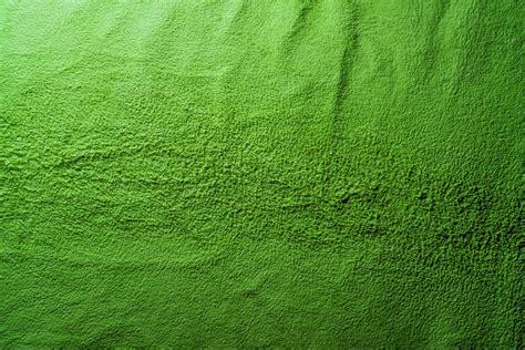 vintage green vintage green soft texture background photohdx