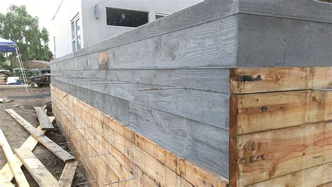 poured concrete homes construction news poured concrete walls new concrete construction los angeles premiere concrete
