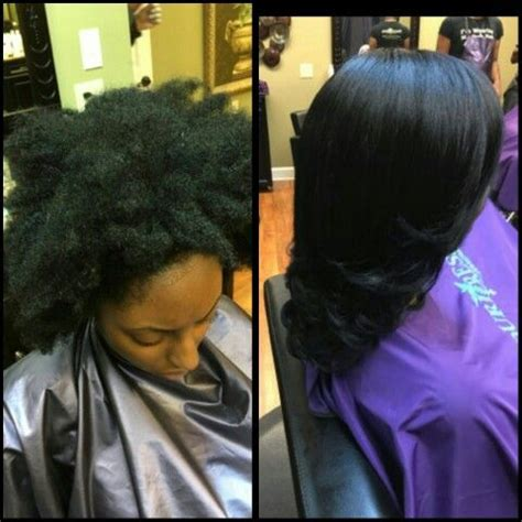hair salons that do natural hair in phoenix 1000 images about nouritress salon natural hair services