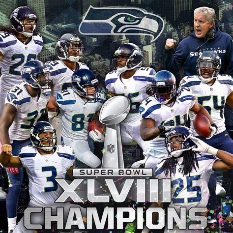 Super Bowl 48 Memes - seahawks super bowl 48 memes