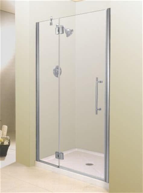 Hyline Shower Doors Hl Series Shower Doors Hy Line Shower Doors