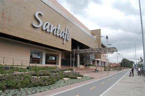 la terrazza restaurant ta fl centro comercial santaf 233
