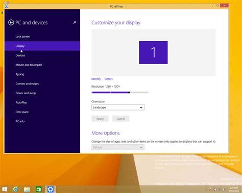 Windows Threshold Leaked Build Of Windows 9 Shows Reborn Start Menu Metro