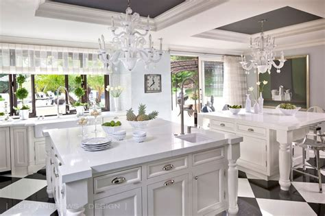 kris jenner s house tour kris jenner s redesigned mansion racked