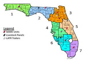 agricultural map of florida tyual woodworking supplies tallahassee here