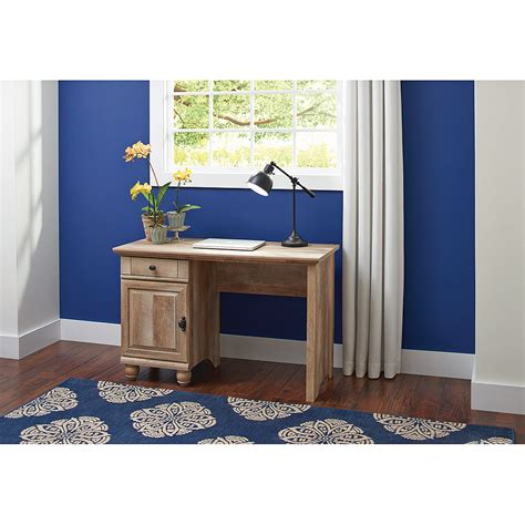 better homes and gardens desk better homes and garden desk hostgarcia