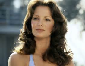 Jaclyn smith actress jaclyn smith arrives at the opening gala and