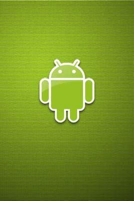 wallpaper buat hp android animasi keren unik full hd