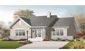Two Bedroom Bungalow Designs Elevated 2 Bedroom Bungalow House 2 Bedroom Bungalow House Plans Classic House Plans