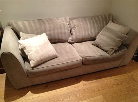 clean suede leather couch sofa clean london fake suede sofa cleaning