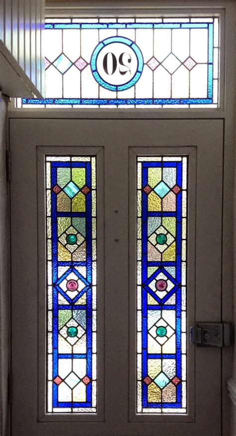 Stained Glass Designs For Doors 1000 Images About Stained Glass On Stained Glass Stained Glass Door And Front Doors