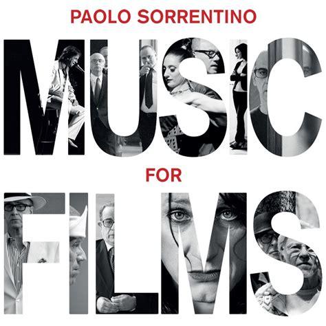 colonna sonora il divo for box cofanetto colonne sonore paolo