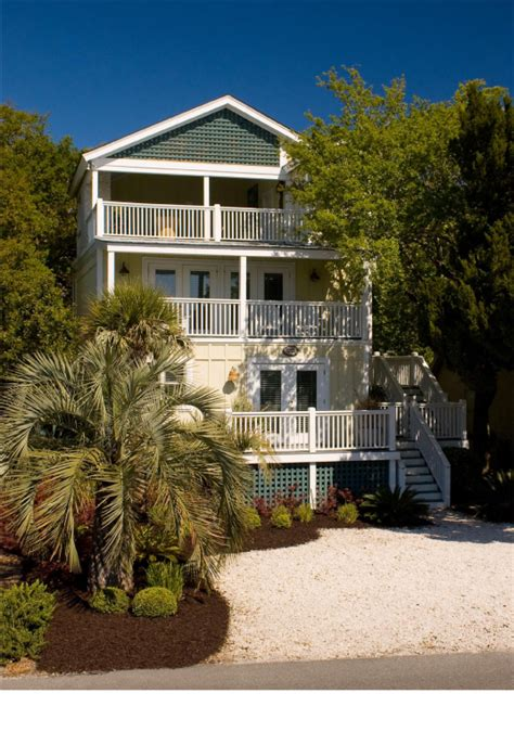 Meadow Cottage St Just by 7 Reasons To Spend 4th Of July On St Simons The King And