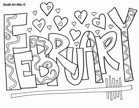 doodle alley all quotes coloring pages doodle alley all quotes coloring pages coloring home