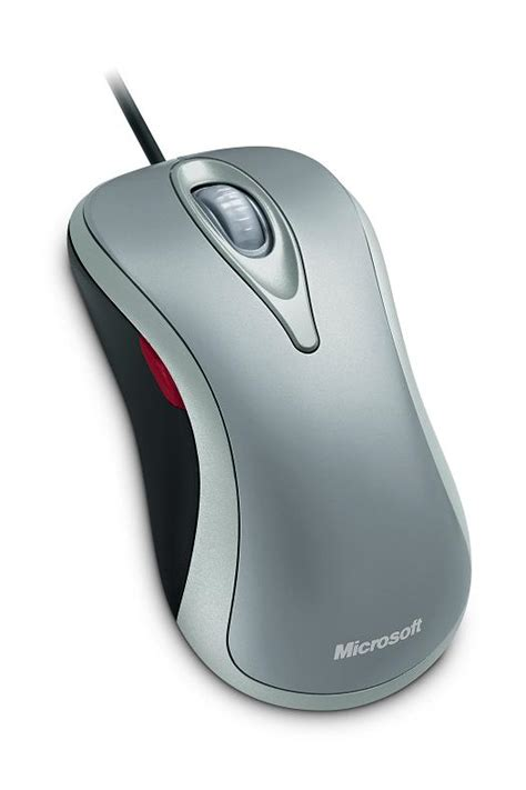 microsoft optical comfort mouse 3000 nouvelles souris chez microsoft