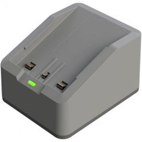 Robot Charger robot battery charger