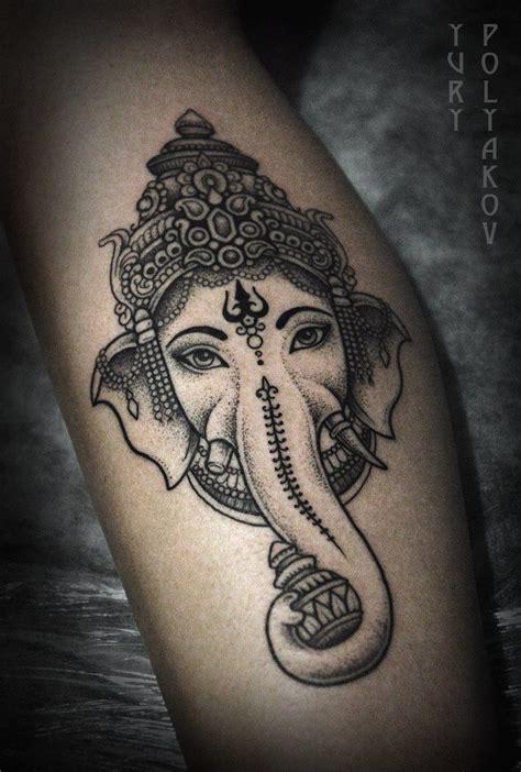 ganesh tattoo meaning ganesha 11 тыс изображений найдено в яндекс